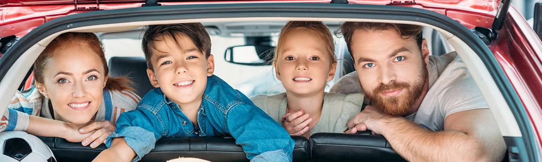 particuliers-assurance-auto