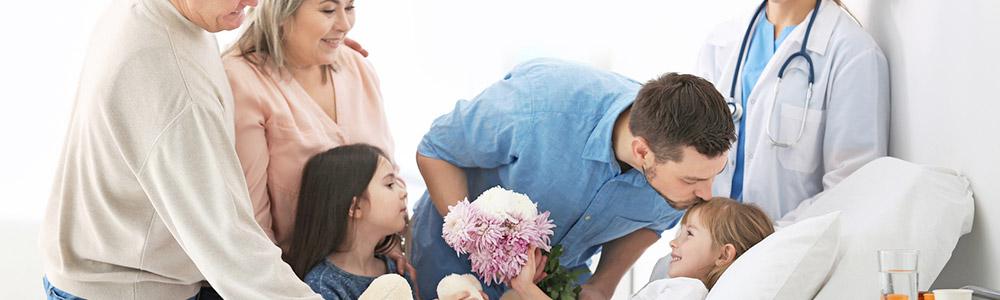 particuliers-assurance-hospitalisation